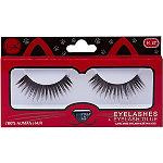 J.Cat Beauty Eyelashes + Eyelash Glue #EL47