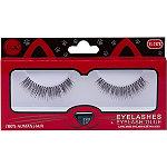 J.Cat Beauty Eyelashes + Eyelash Glue #EL747S