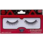 J.Cat Beauty Eyelashes + Eyelash Glue #EL15