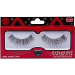 J.Cat Beauty Eyelashes + Eyelash Glue #EL747L