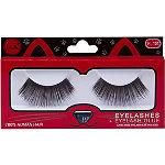 J.Cat Beauty Eyelashes + Eyelash Glue #EL101