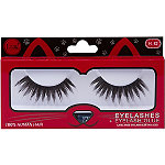 J.Cat Beauty Eyelashes + Eyelash Glue #EL62