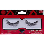 J.Cat Beauty Online Only Eyelashes + Eyelash Glue #ELC32
