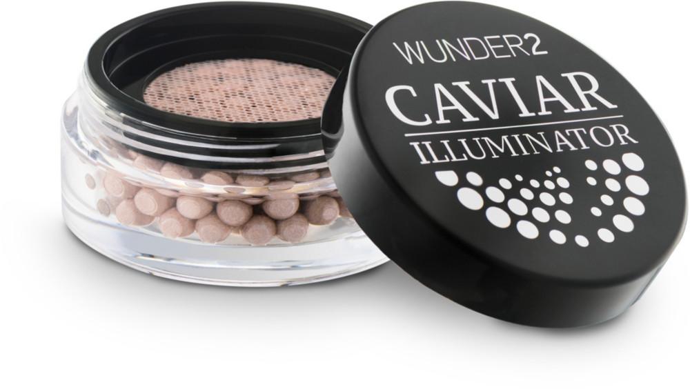 Online Only Caviar Illuminator Cream Highlighter by Wunder2