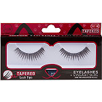 J.Cat Beauty Online Only Tapered Lashes + Glue #ELT46
