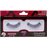 J.Cat Beauty Online Only Tapered Lashes + Glue #ELT82