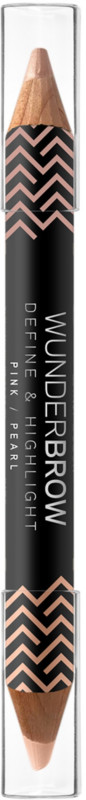 Online Only Wunderbrow Define & Highlight by Wunder2