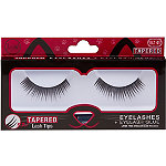 J.Cat Beauty Online Only Tapered Lashes + Glue #ELT01