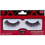 J.Cat Beauty Online Only Eyelashes + Eyelash Glue #EL76
