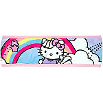 The Crème Shop Hello Kitty Unicorn Spa Headband