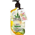 Hempz Limited Edition Original Herbal Body Moisturizer