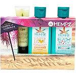 Hempz Summer Nitez Mini Collection