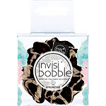 Invisibobble Sprunchie-Purrfection