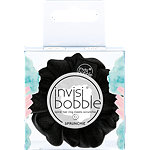 Invisibobble Sprunchie-True Black