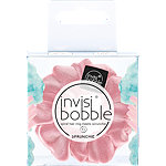 Invisibobble Sprunchie-Prima Ballerina