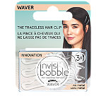 Invisibobble WAVER Hair Ring