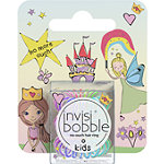 Invisibobble KIDS-Magic Rainbow