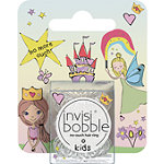 Invisibobble KIDS-Princess Sparkle