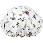 Klorane Online Only Shower Cap Terrycloth-Lined