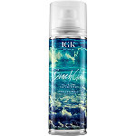 IGK Beach Club Volume Texture Spray