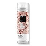 IGK Jet Lag Invisible Dry Shampoo