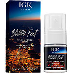 IGK 30,000 Feet Volume Powder Spray