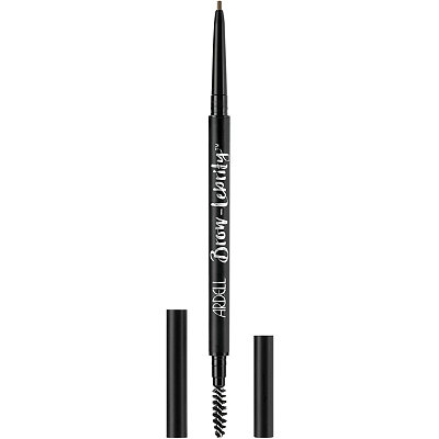 Online Only Brow-Lebrity Micro Brow Pencil