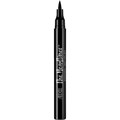 The Headliner Waterproof Liquid Eyeliner