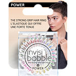 Invisibobble POWER The Strong Grip Hair Ring-Magic Rainbow