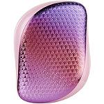 Tangle Teezer Mermaid Pink Compact Styler