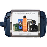 ULTA Essential Grooming Care Kit