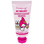 The Crème Shop My Melody Handy Dandy Strawberry Cake Cream