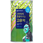 DEARPACKER Shaking Protein Soothing Mask
