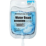 DEARPACKER Online Only Water Beam Mask