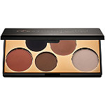Elcie Cosmetics The Minimalist Eyeshadow Palette