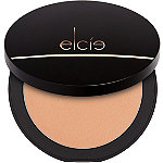 Elcie Cosmetics The Bronzer