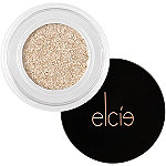 Elcie Cosmetics Online Only Jewels Eyeshadow