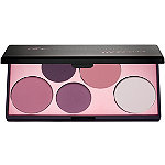 Elcie Cosmetics Online Only The Minimalist Mauves Series Eyeshadow Palette