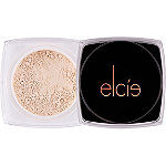 Elcie Cosmetics Online Only Translucent Powder