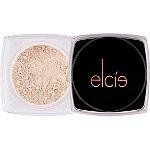 Elcie Cosmetics Translucent Powder