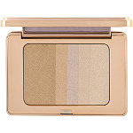 Elcie Cosmetics Online Only Skin Reflector Highlighter