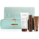 Vita Liberata Online Only Bestselling Glow Getters