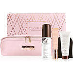 Vita Liberata Online Only Bronzing Favorites Sunless Tanning Set