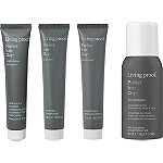 Living Proof Online Only FREE 4 Piece Gift with any $30 Living Proof purchase