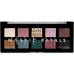 NYX Professional Makeup Mystic Petals Eyeshadow Palette