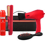 Chi Online Only Essentials Travel Kit