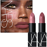 NARS Makeup Your Mind Mini Lipstick Duo