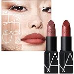 NARS Makeup Your Mind Mini Lipstick Duo
