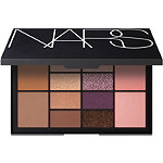 NARS Makeup Your Mind Face Palette