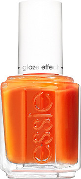 Essie Online Only Glazed Days Nail Polish Collection | Ulta Beauty